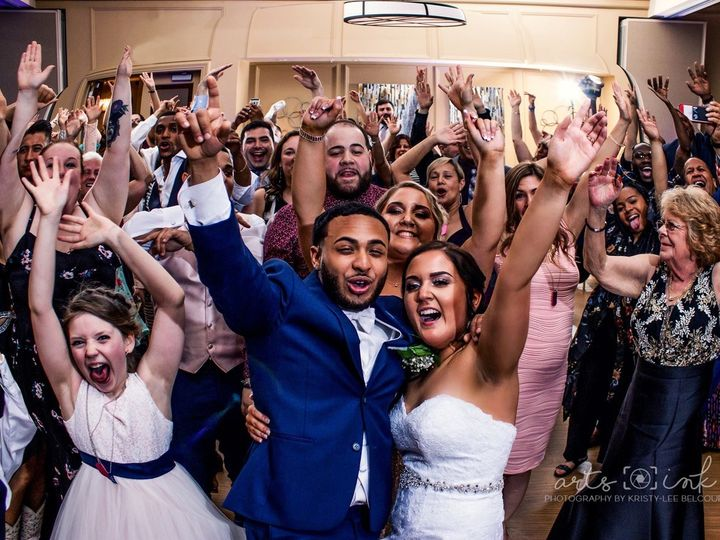 Tmx Ashley Belens Crowd Shot 51 135784 158136051330987 Raynham, MA wedding dj