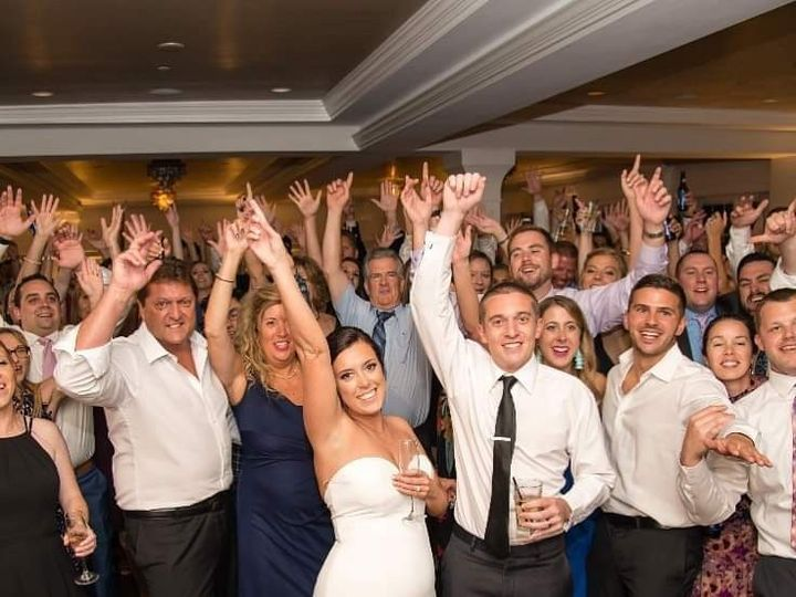 Tmx Crowd Shot Shannon Dan 51 135784 158136051292624 Raynham, MA wedding dj