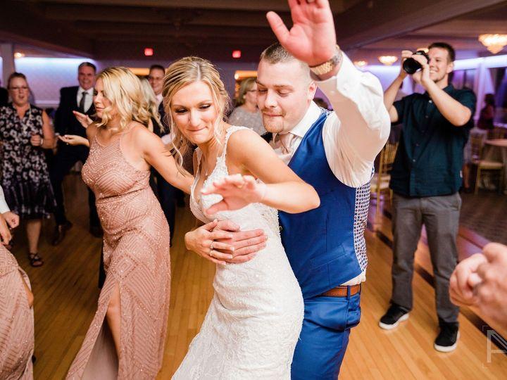 Tmx Desilets 1537 51 135784 158135827530993 Raynham, MA wedding dj