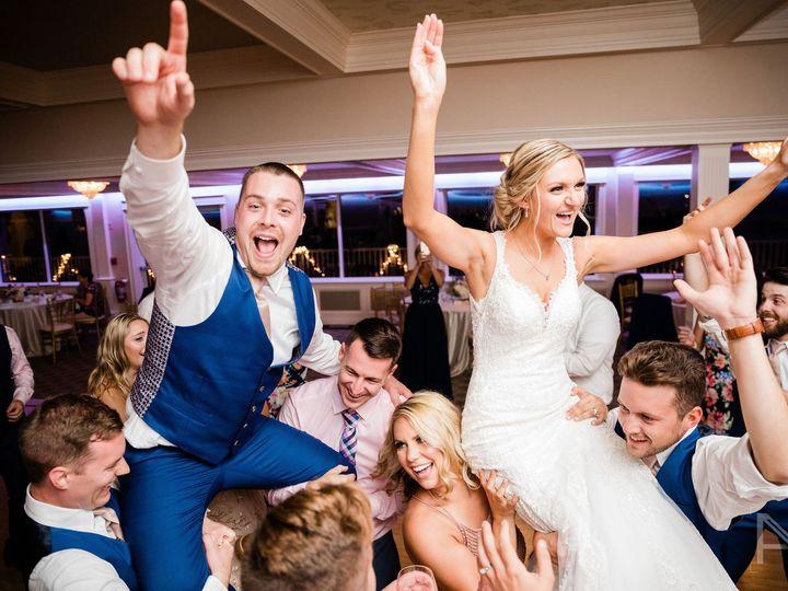 Tmx Desilets 1574 51 135784 158135827797343 Raynham, MA wedding dj