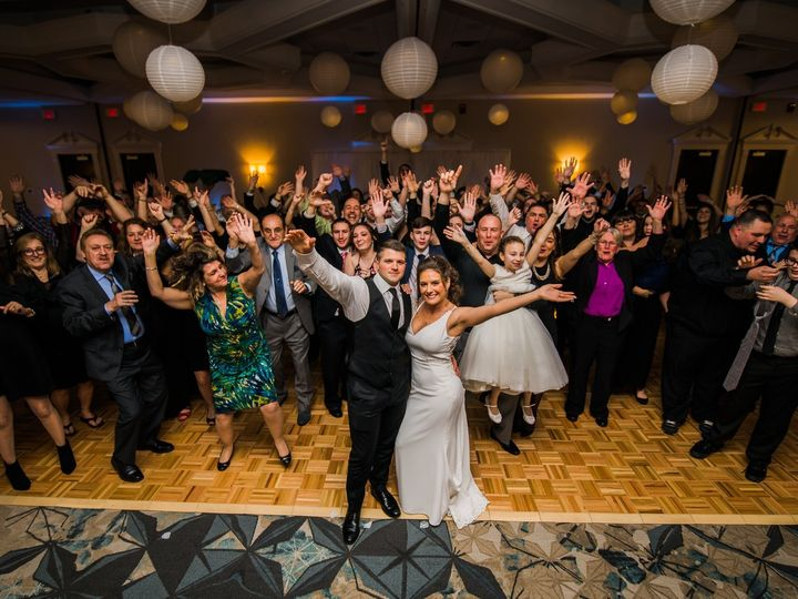 Tmx Gabby Crowd Shot 51 135784 158136051392602 Raynham, MA wedding dj