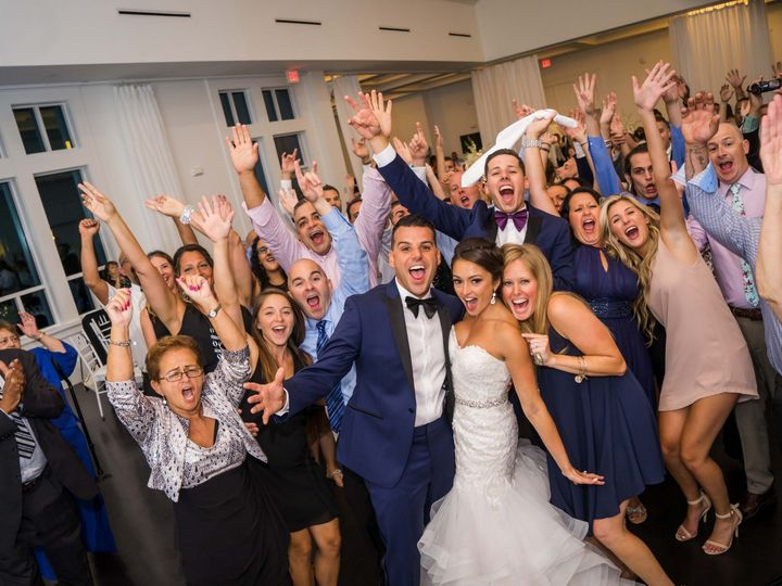 Tmx Junior Molly Crowd Shot 51 135784 158135828176978 Raynham, MA wedding dj