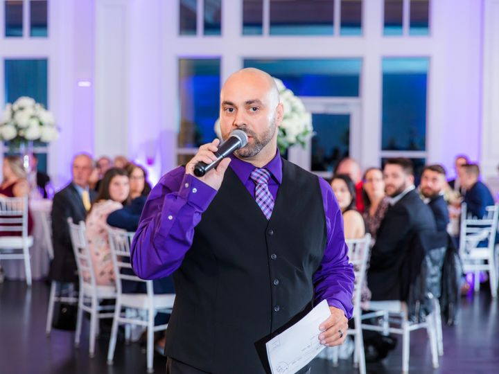 Tmx Lauren Mike Wedding Lakeview Pavilion 886 51 135784 158135828322745 Raynham, MA wedding dj