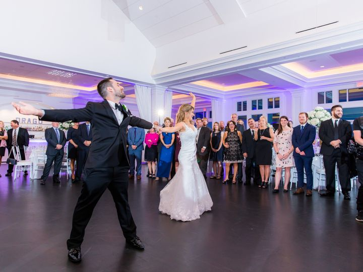 Tmx Lauren Mike Wedding Lakeview Pavilion 963 51 135784 158135828381423 Raynham, MA wedding dj