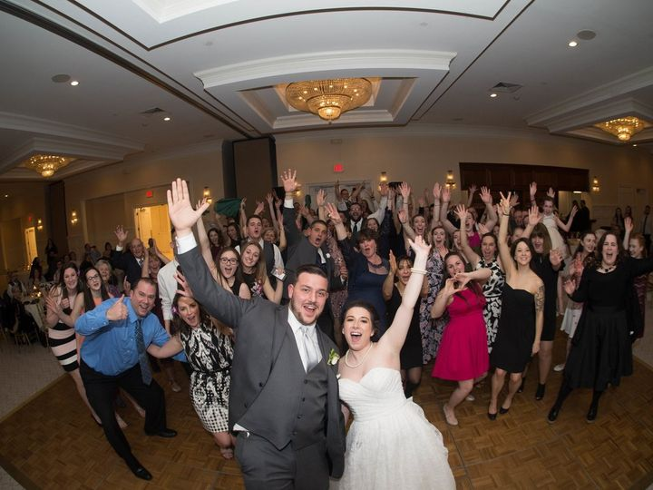 Tmx Meghan Balch Crowd Shot 51 135784 158135828560522 Raynham, MA wedding dj