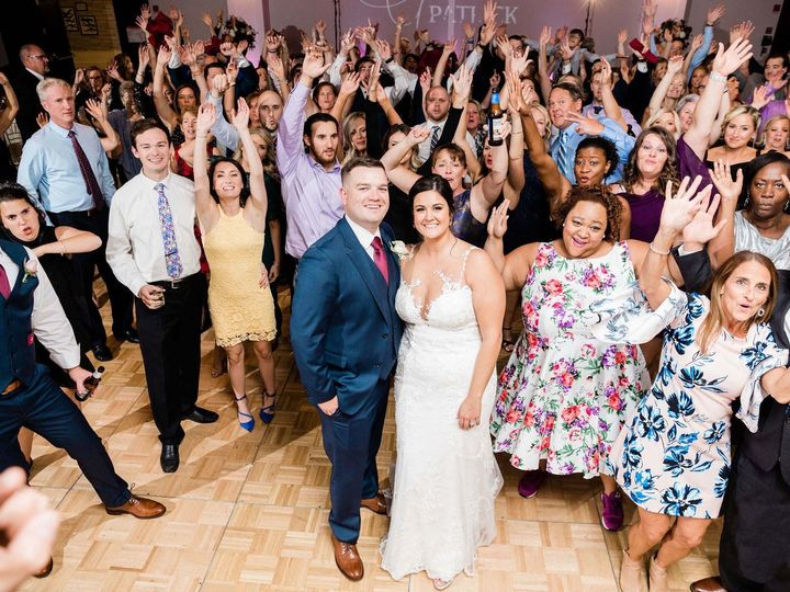 Tmx Nicole Walsh Crowd Shot Niccoli 51 135784 158135828667984 Raynham, MA wedding dj