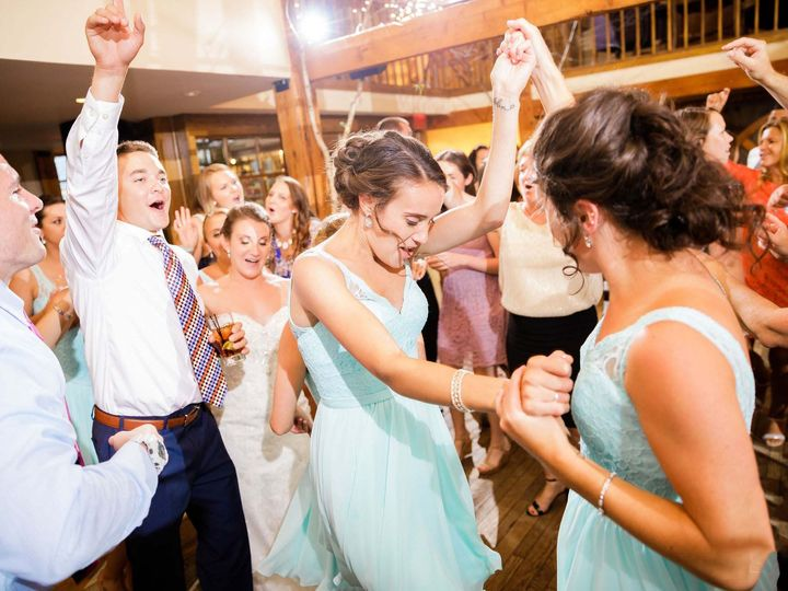 Tmx Shaughnessy 1268 Niccoli 51 135784 158135829081896 Raynham, MA wedding dj