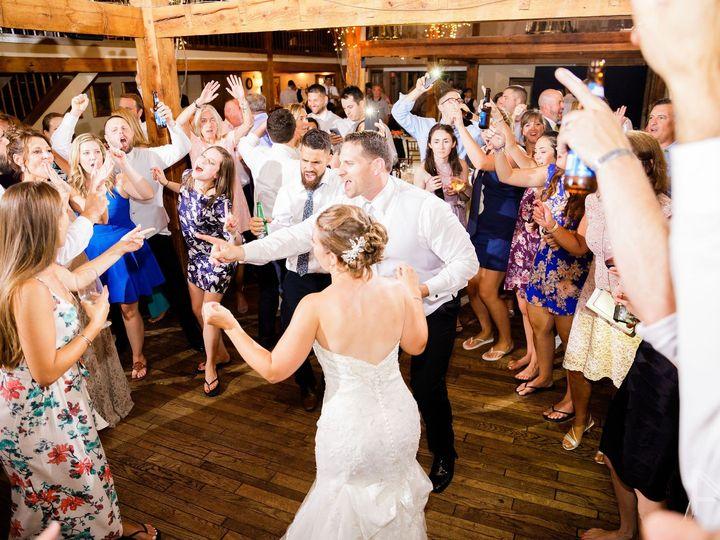 Tmx Shaughnessy 1508 51 135784 158135829034295 Raynham, MA wedding dj