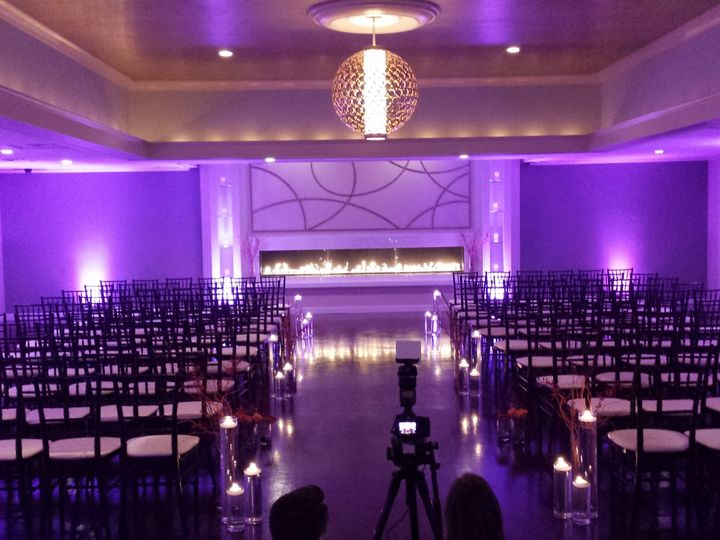 Tmx The Villa Big Room Uplighting 51 135784 158136229494451 Raynham, MA wedding dj