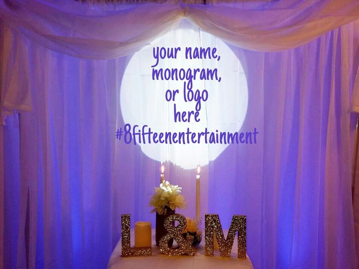 Tmx 1483770110521 20170107003150 Shrewsbury, Massachusetts wedding eventproduction