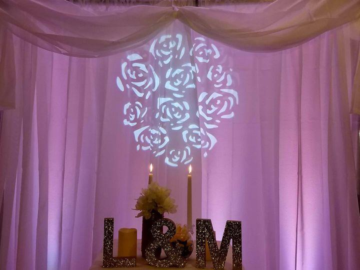 Tmx 1483770122201 20170107002936 Shrewsbury, Massachusetts wedding eventproduction