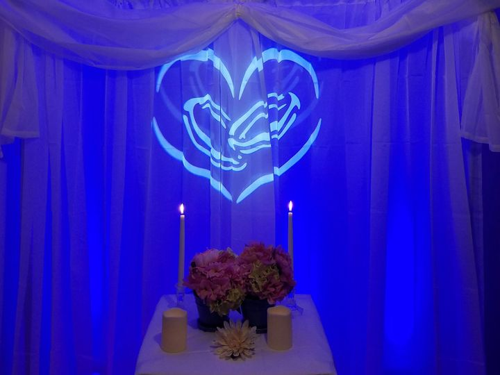 Tmx 1483770142387 20170107000832 Shrewsbury, Massachusetts wedding eventproduction