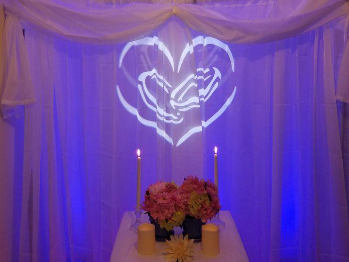 Tmx 1483770164292 20170107001009 Shrewsbury, Massachusetts wedding eventproduction