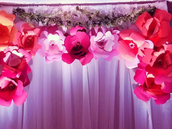 Tmx 1487053669897 Img20170214011118912 Shrewsbury, Massachusetts wedding eventproduction