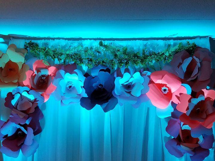 Tmx 1487053786985 20170213233930 1 Shrewsbury, Massachusetts wedding eventproduction