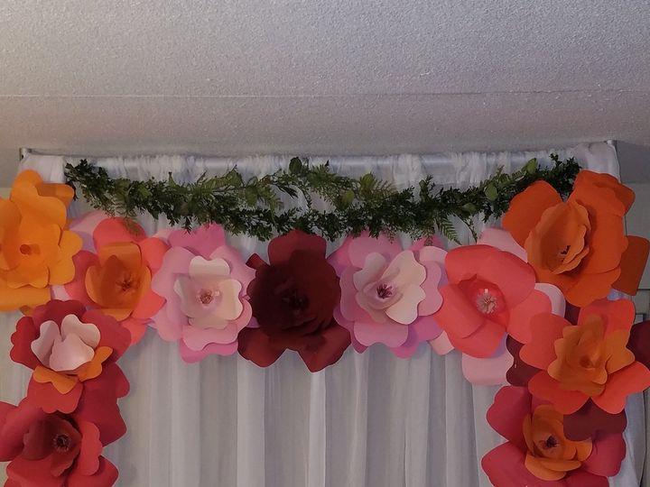 Tmx 1487077540535 20170213230559 Shrewsbury, Massachusetts wedding eventproduction