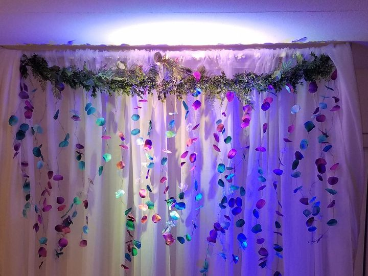 Tmx 1487077636281 20170213222123 Shrewsbury, Massachusetts wedding eventproduction