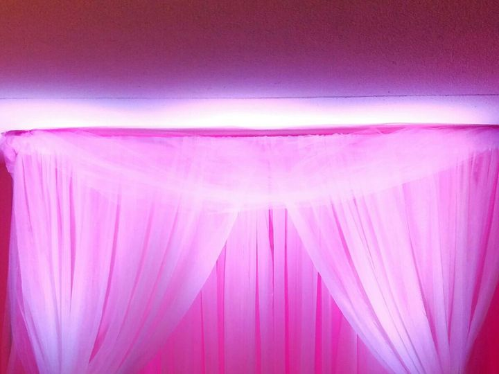 Tmx 1487344376611 Img 20170215 Wa0008 1 Shrewsbury, Massachusetts wedding eventproduction