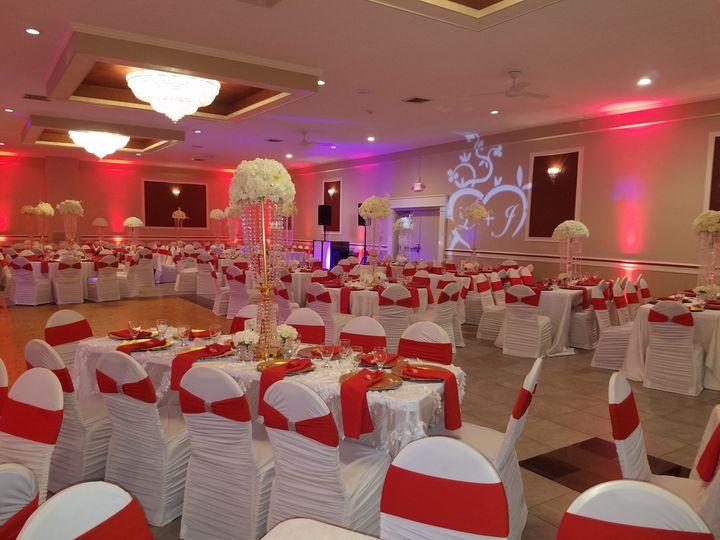 Tmx 1494165705167 20170506151224 Shrewsbury, Massachusetts wedding eventproduction