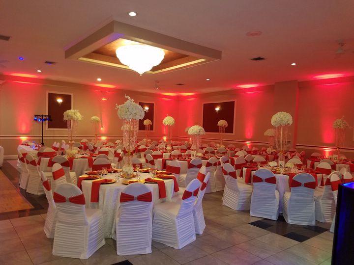 Tmx 1494165733570 20170506151002 Shrewsbury, Massachusetts wedding eventproduction