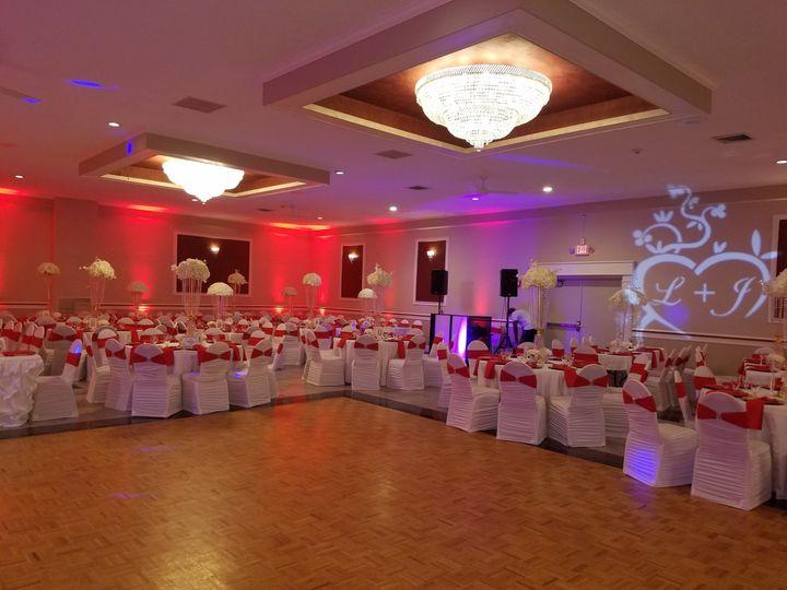 Tmx 1494165757651 20170506151144 Shrewsbury, Massachusetts wedding eventproduction