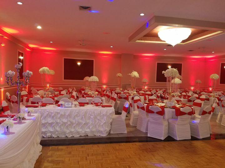 Tmx 1494165860988 20170506151036 Shrewsbury, Massachusetts wedding eventproduction