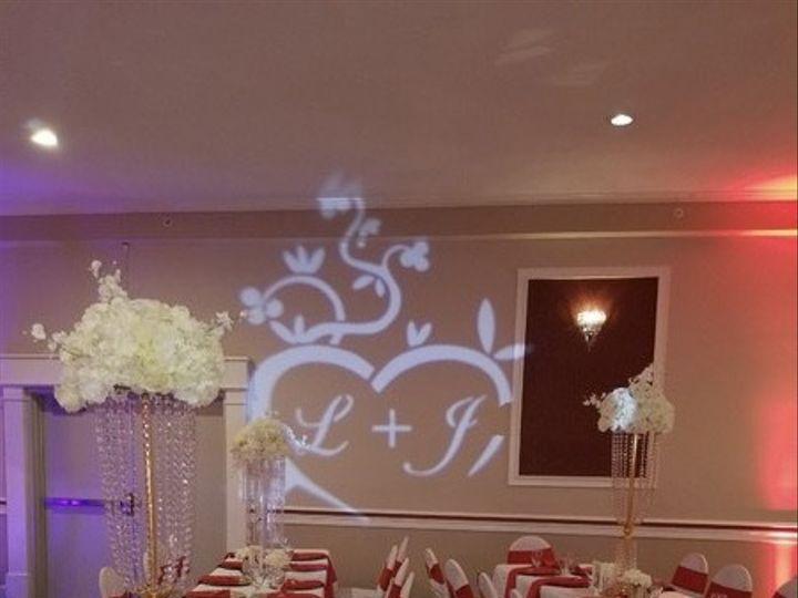 Tmx 1494182305572 600x6001494165806962 20170506151612 Shrewsbury, Massachusetts wedding eventproduction