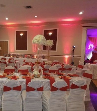 Tmx 1494182305858 600x6001494165835852 20170506151327 Shrewsbury, Massachusetts wedding eventproduction
