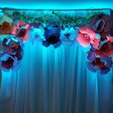 Tmx 1518532124 D91016e7ca871b06 1518532123 02e347635fc750d6 1518532123057 2 CA10D1B3 AEBD 452F Shrewsbury, Massachusetts wedding eventproduction