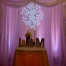 Tmx 1518532126 5534e36cbe58c5e4 1518532125 6eceae65658494f4 1518532123090 12 545A8482 8EB3 4DD Shrewsbury, Massachusetts wedding eventproduction