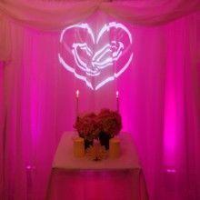 Tmx 1518532126 6d60892526a6da9d 1518532124 C6647c3c3b8af07b 1518532123087 10 C60C36BC 4593 492 Shrewsbury, Massachusetts wedding eventproduction