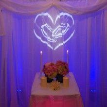 Tmx 1518532126 Db69446aa21a6d02 1518532126 59c2e84ad92eed2e 1518532123094 14 D8A6D9C2 4681 4FF Shrewsbury, Massachusetts wedding eventproduction