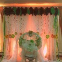 Tmx 1518532160 C53326b9a40fcd91 1518532124 12ffec847d409bb5 1518532123079 6 06CEE797 DBED 44EE Shrewsbury, Massachusetts wedding eventproduction