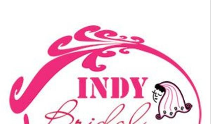 Indy Bridal Boot Camps 1