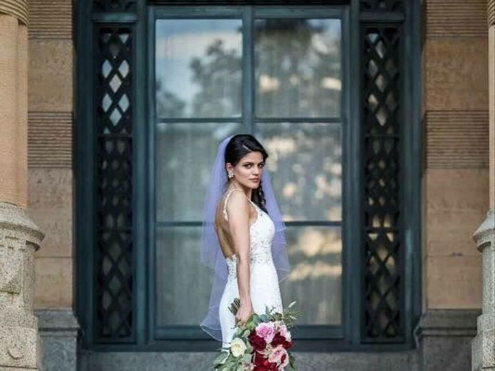 Tmx 1516895725 1cf4cc20015c7d0d 1516895724 385352c647c253bc 1516895722071 8 Michelle Hamburg, NY wedding dress