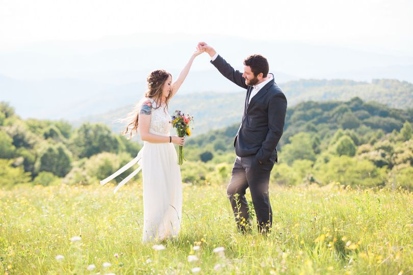 Elope Outdoors