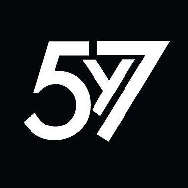 5byseven.com