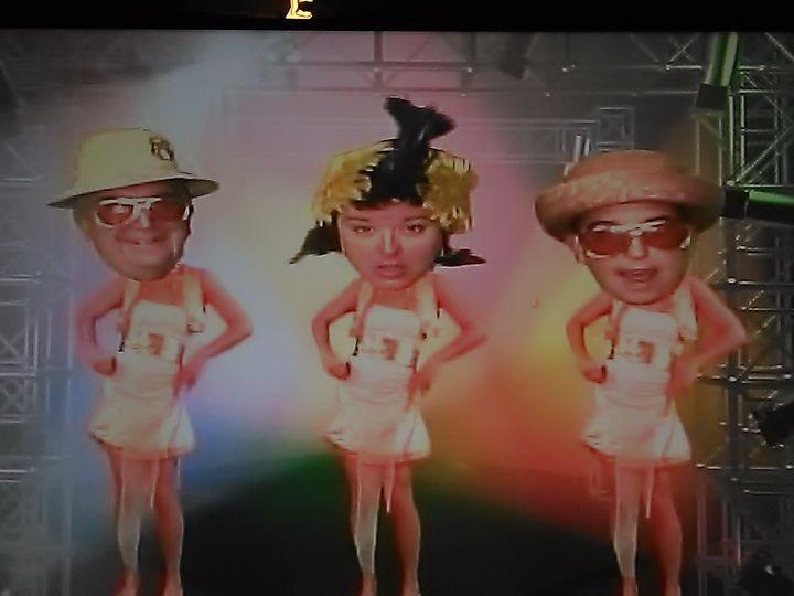 Tmx 1452531461428 Img201601040722281 Atlantic City wedding videography
