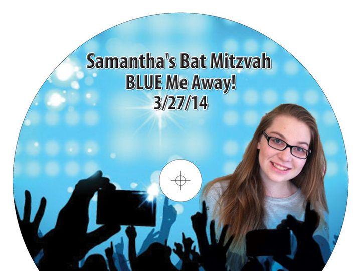 Tmx 1452532502962 Proof3samanthass Bat Mitz Atlantic City wedding videography
