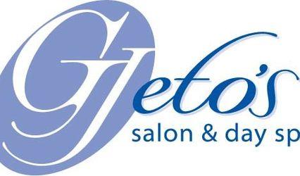 Gjeto's Salon & Day Spa 1