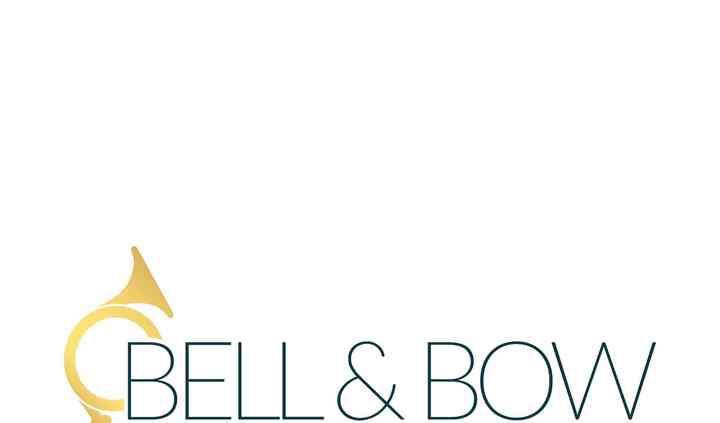 Bell & Bow