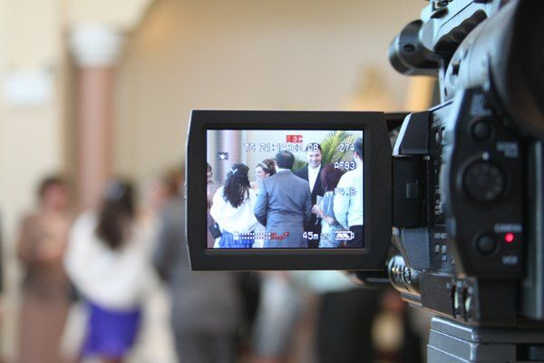 Tmx 1272373063540 IMG0704 Pomona wedding videography