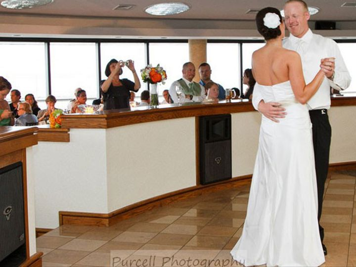 Tmx 1460055555505 12 Traverse City wedding band