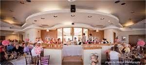 Tmx 1460056056190 V9 Traverse City wedding band
