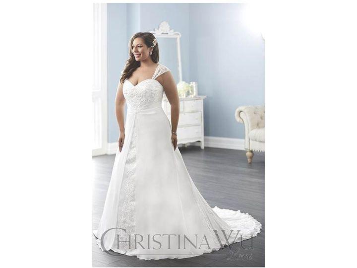 Annes Bridal Prom Dresses 47