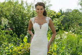 Anne's Bridal & Tux