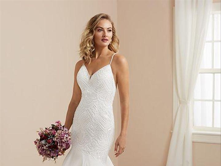 Tmx 19247 51 537784 161790212810890 Gardner, MA wedding dress