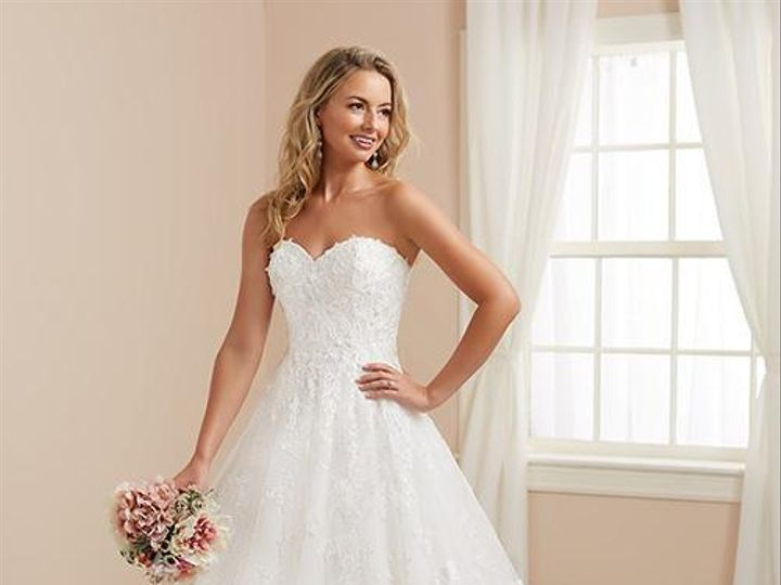 Tmx 19255 51 537784 161790212836382 Gardner, MA wedding dress