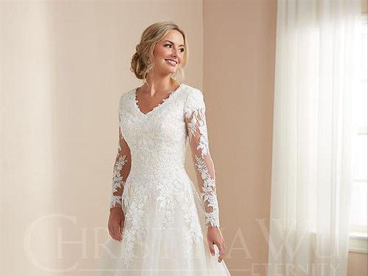 Tmx 28086 51 537784 161790212840366 Gardner, MA wedding dress
