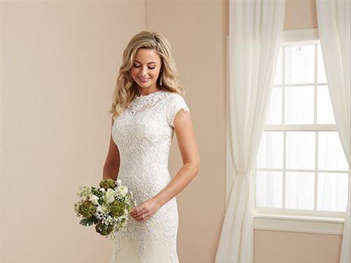 Tmx 28089 51 537784 161790212990983 Gardner, MA wedding dress